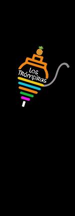 LOS TROMPIRAS